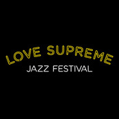 Love Supreme - Club Supreme