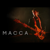 Macca: The Concert (Celebrating the Music of Paul McCartney)