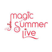 Magic Summer Live