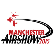 Manchester Airshow