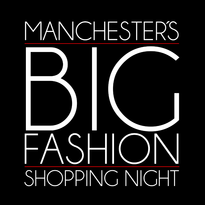 vogue shopping night - photo #21