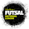Manchester Futsal Club 2015/16 FA National Futsal Super League Home Games