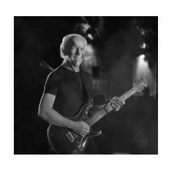 Martin Barre's New Day