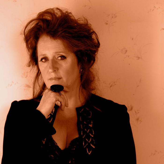 Mary Coughlan Net Worth