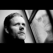 Max Richter Ensemble