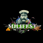 Milifest 2015 - The Forces Festival