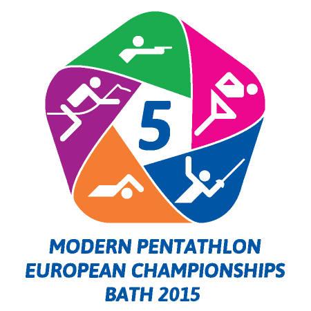 buy modern pentathlon european championships 2015 tickets
