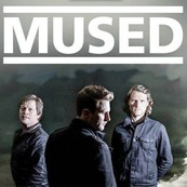 Mused- A Tribute To Muse
