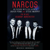 NARCOS Live