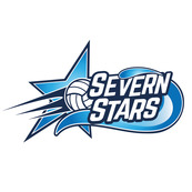 Netball Superleague - Severn Stars