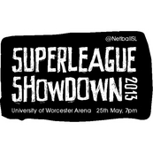 Netball Superleague Showdown - Grand Final