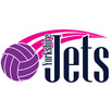 Netball Superleague - Yorkshire Jets