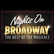 Nights On Broadway - The Best Of The Musicals