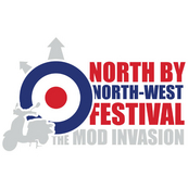 North by North West Festival - The Mod Invasion