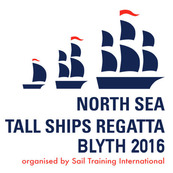North Sea Tall Ships Regatta - Park and Ride