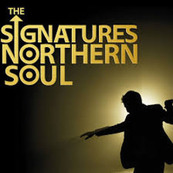 Northern Soul Live with The Signatures