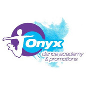 Onyx Academy of Dance