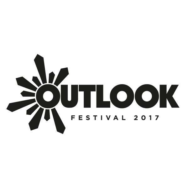 Image result for Outlook Festival