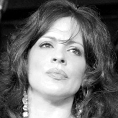 Patti Russo is singer and songwriter from New York who has performed with world-class artists such as Cher, Meat Loaf and Queen and starred in the musicals ... - patti-russo