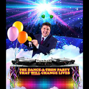 Peter Kay's - Dance For Life