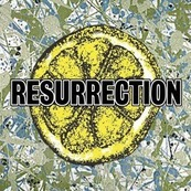 Resurrection - A Tribute To The Stone Roses