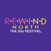 Rewind Festival North - Cheshire