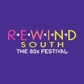 Rewind Festival South - Henley