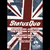 Rock The Stadium - Status Quo