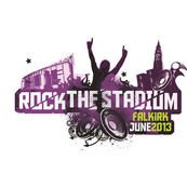 Rock The Stadium