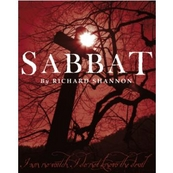 Sabbat: The Trials of the Pendle Witches