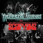Scopyons and Hellbent Forever