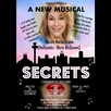 Secrets the Musical
