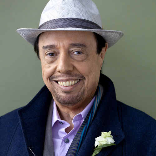 Sergio Mendes on warning ticket