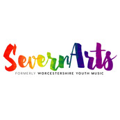 Severn Arts Festival of Music