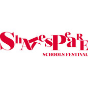 Shakespeare School Festival