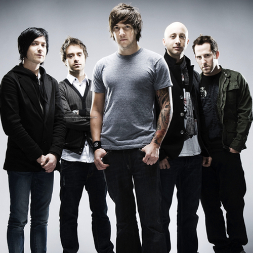Buy Simple Plan Tickets, Simple Plan Tour Details, Simple