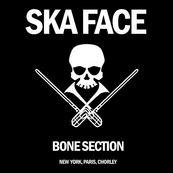 Ska Face Feat Roddy Radiation Byers of The Specials