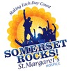 Somerset Rocks