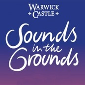 Warwick Castle Sounds In The Grounds