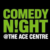 Stand Up Comedy at the ACE
