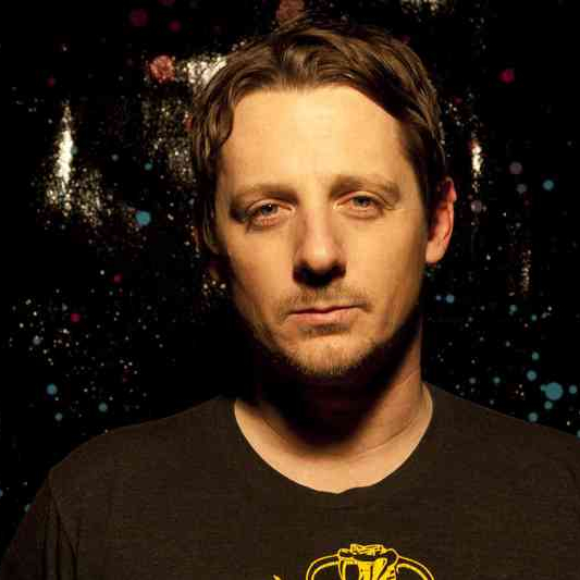 Sturgill Simpson 'A Sailor's Guide To Earth' 2016 Tour - Tickets