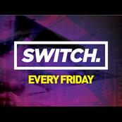 Switch presents in House