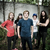 Ten Second Epic