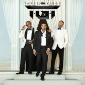 TGT - Tyrese, Ginuwine and Tank