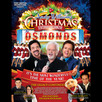 The Andy Williams Spectacular Starring The Osmonds