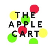 The Apple Cart Festival