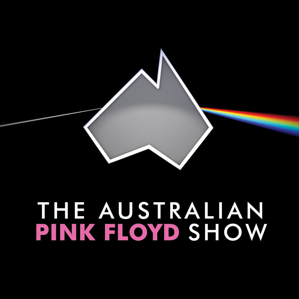 The Australian Pink Floyd Show Live At The Hammersmith Apollo 2011