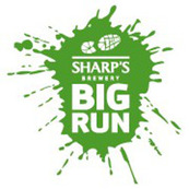 The Big Run tickets