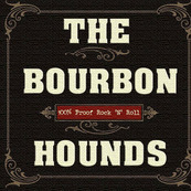 The Bourbon Hounds