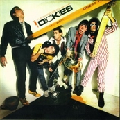 The Dickies